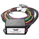 Tremec 6-Speed Reverse Lockout Control Module