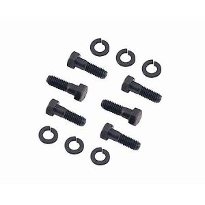 Ford Pressure Plate Bolts