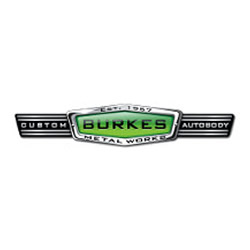 Burkes Metal Works