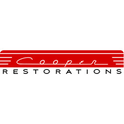 Copper Restorations