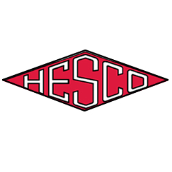 HESCO Authorized SST TREMEC PerfectFit Kit Installer in Alabama