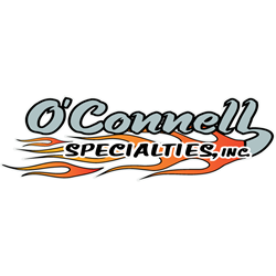 O'Connell Specialties, Inc