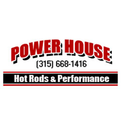 Power House Hot Rods & Performance