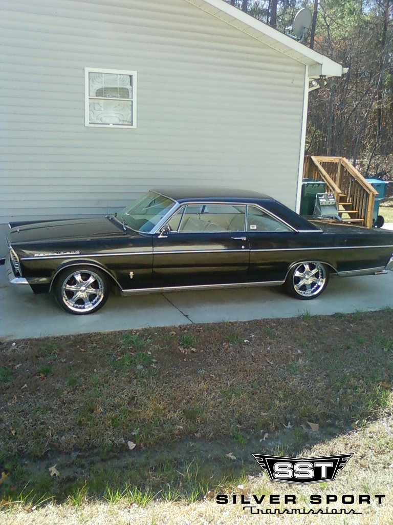 65 ford galaxie 500 related keywords 65 ford galaxie 500 long tail keywords keywordsking. Black Bedroom Furniture Sets. Home Design Ideas