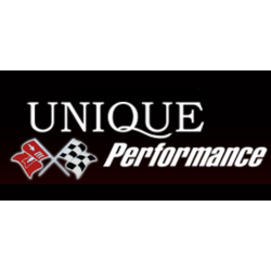 Unique Performance
