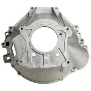 Ford Aluminum Bellhousing