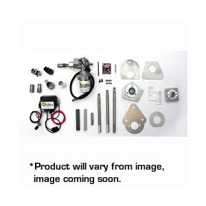 Electric Power Steering Kit
