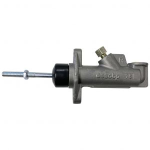 Master Cylinder - Replacement Part