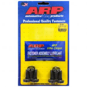 ARP High Performance Flywheel Bolts - Chevy / Ford / Mopar