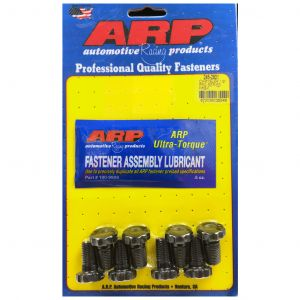 ARP Flywheel Bolts Pro-Series - Chrysler / Dodge HEMI