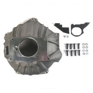 LS 621 Bellhousing Kit