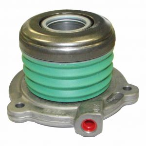 Concentric Slave Cylinder for Silver Sport Transmissions products only