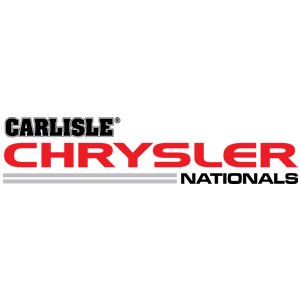 2020 Carlisle Chrysler Nationals July 10-12th