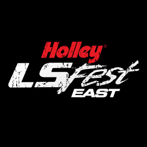 2020 Holley LS Fest East Bowling Green, KY Sept 11-13th