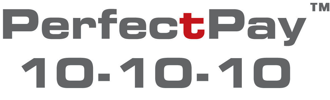 PerfectPay