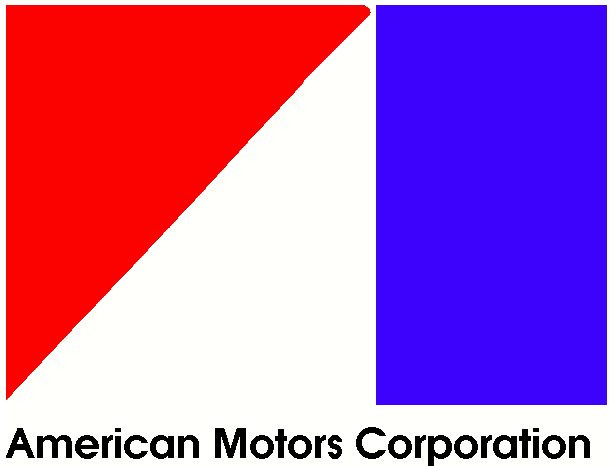 American Motors Corporation Tremec Kits